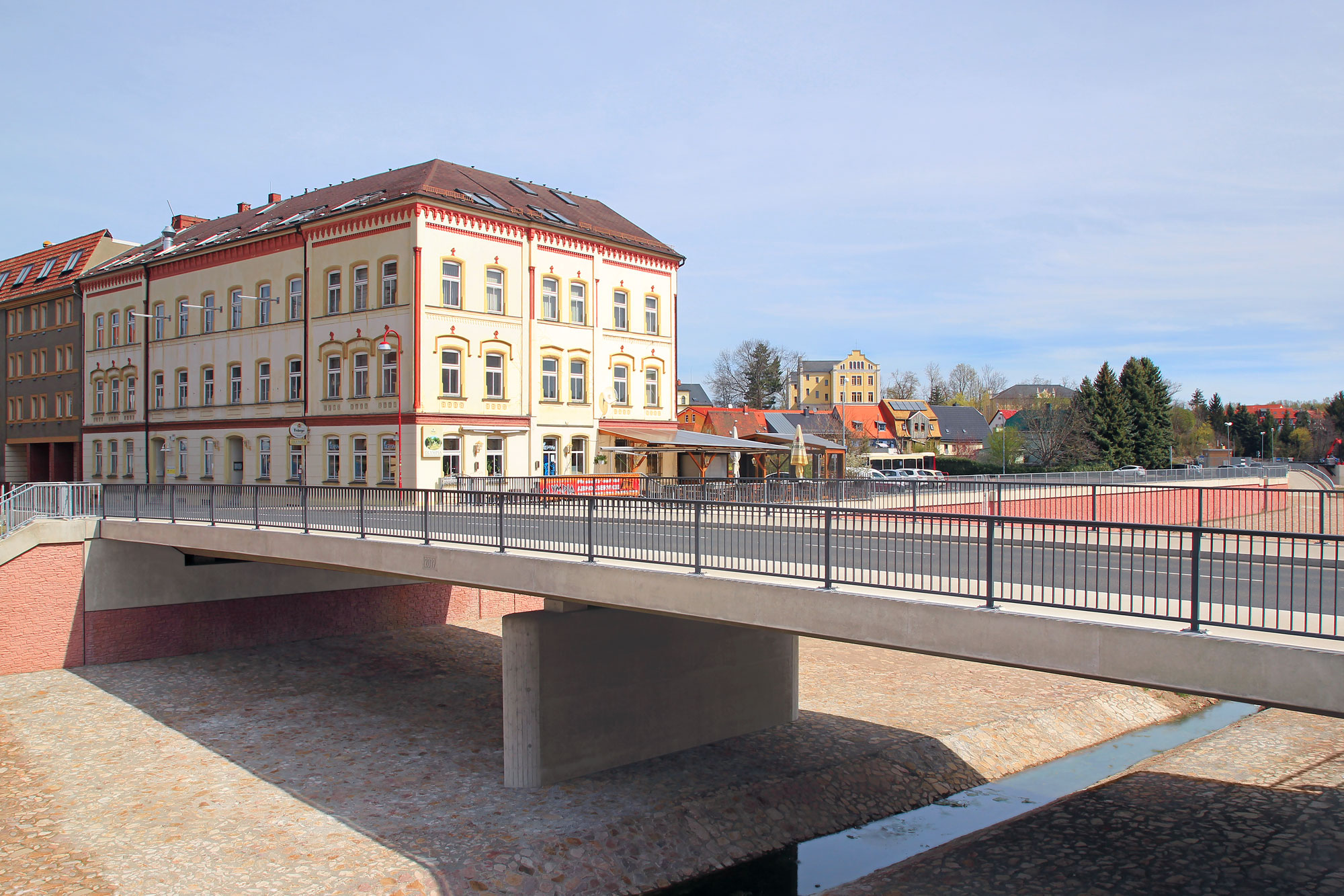 DöbelnFriedensbrücke