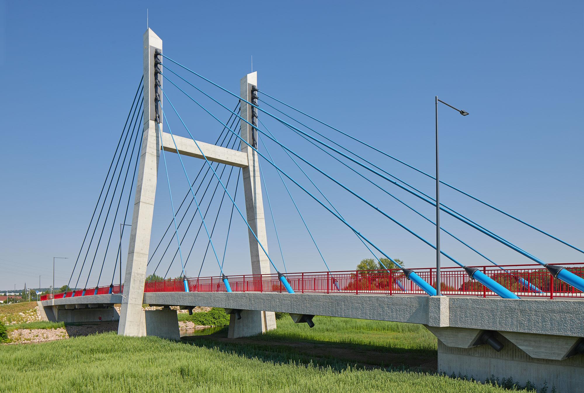 K9316Muldenbrücke in Schlunzig